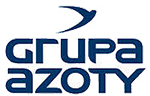 Azoty-logo