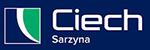Ciech-Sarzyna-logo
