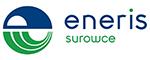 Eneris-Surowce-Logo