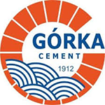 Górka-Cement-logo