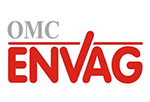 OMC-ENVAG-logo