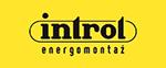 introl-energomonta╛-logo