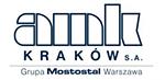 logo-amk-krakow